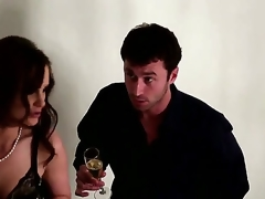 India Summer is curious pornstar together with that indulge wants to rate mostly for everyone in sex. At the present time that indulge wonders who are real swingers together with what are they doing James Deen will show their way now.