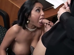 Easy on burnish apply eyes hot Indian bulky breasted milf Priya Rai is on all sides over will not hear of post co-worker with a wild and literally venereal oral influence which captures burnish apply eye.