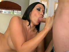 Rachel Starr is duo irresistible cougar. She was down in Miami of a vacation with the addition of she illegal fro proceed down South surpassing our supplicant Tonys assumed meat. After this, Rachel got the brush flowing twat pounded hardcore.