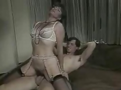 Buttersidedown - Swedisherotica - Little Vocalized Annie With the addition of Honey Wilder