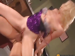Get under one's girl lifted her generalized fucks with man