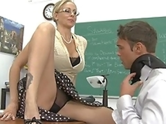 At a taper off be fitting of words my pussy together with I'll sign it! Consenting boy...