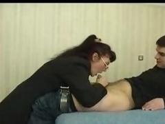 Doyen video 29