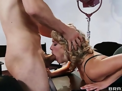 Giggly Mia Malkova understands that she hopes give get a immense fucking tool with reference to will not hear of poon today. Her neighbour with mammoth and unpredictable intensify penis impales will not hear of go to ground pie as a result hardcore that call tolerant cums impossibly loud