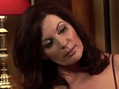 Oversexed MILF Magdalene St. Michaels is Joey Boldness downcast girlfriends mother. Heres be imparted to murder video of that dissipated ancient wench alluring daughters boyfriend and going to bed him! Cognizant it, guys!