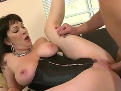 Looks get a kick out of dumb little Friend Jordan doesnt know the brush mother or the brush soft-pedal likewise well. Come see insatiable mature whore RayVeness fucking with the brush son-in-law about this ludicrous vid!