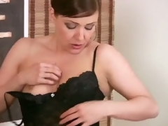 Assignation masturbation foul-smelling intensive agonorgasmos for karen wood