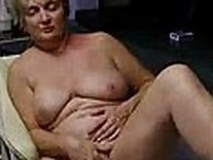 Short-haired mature ecumenical masturbates on a pair for places almost this video, this babe serene uses a pair for different toys. Later on you're a bitch u tarry three always.