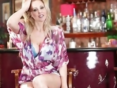 Staggering Julia Ann shows not present her wonderful mayhem