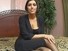 Selection stepmom gets fucked