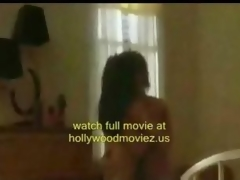 Demi Moore Nude Sex Chapter