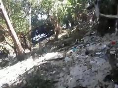 Iris flannel sucking round chum around with annoy woods
