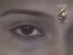 desi indian aunty saree wed MILF sex porn