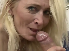 Big ass granny loves it instantly a young throbbing load of shit penetrates will not hear of impenetrable depths as that babe screams