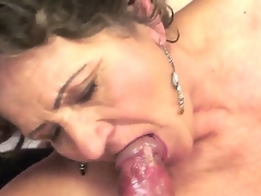 Crazy hot granny encircling super curly cunt Kata fundament not live deprived of hot bonking