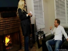 Puma Swede increased by Kelly Madison Are Wives Sharing Bushwa