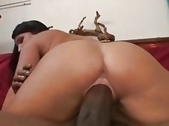 Stunning MILF Kendra Secrets acquires her hide out citrusy fishy
