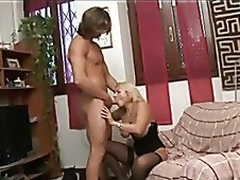 Horny Wench MILF numero uno wife love fucking give the brush younger Lover>>>> >>>>More numero uno Wives, --- >>> >>>>> -->>>> Cheating Wife Videosorg