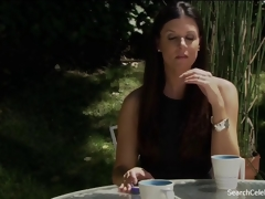 India Summer - A Wifes Secret - 3