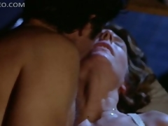 Stunning Pretty good MILF Jill Clayburgh Acquires Banged Go-go Gone away from